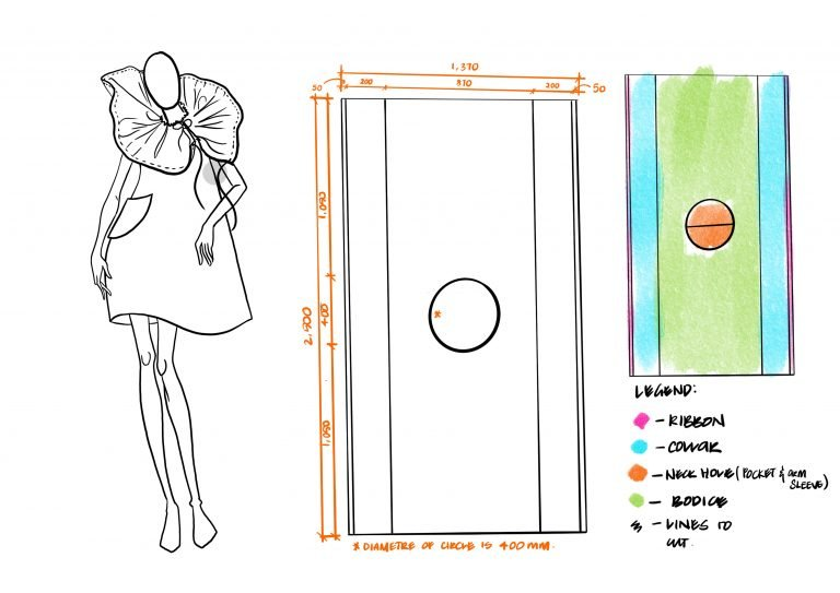 Process and Ideation_Pagina_4